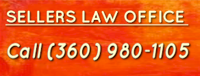 Best Personal Injury Attorney Portland Oregon