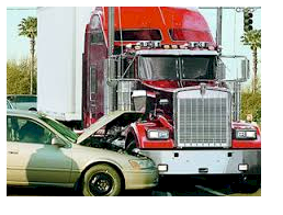 Accident Lawyer truck accident representation