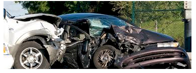 Wrongful Death Accident lawyer vancouver WA